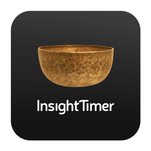 insight-timer-app - Simple Modern Therapy